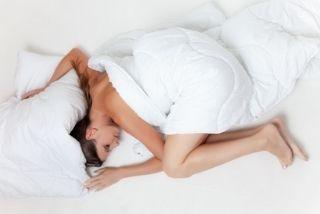 Slapeloosheid darmklachten: Beter slapen? Fix je darmen!