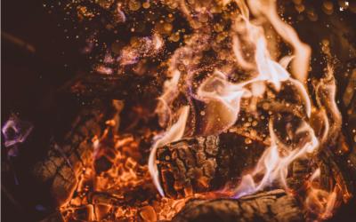 5 tips bij brandend maagzuur