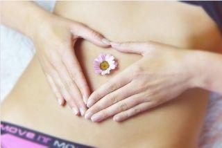 PMS darmklachten: voor je menstruatie last van je darmen?