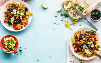 5 praktische keukentips om gezonder te koken