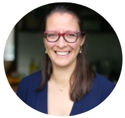 Denise-boon.nl Over Denise 4 orthomoleculair voedingsdeskundige darmtherapeut