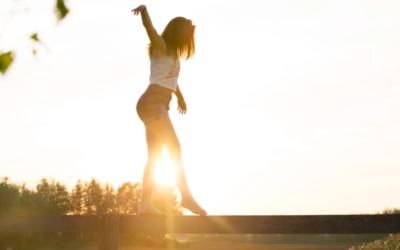 Waarom hormoonbalans begint in je buik
